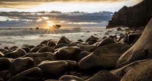 Lieux à découvrir lors d'un voyage en Nouvelle-Zélande